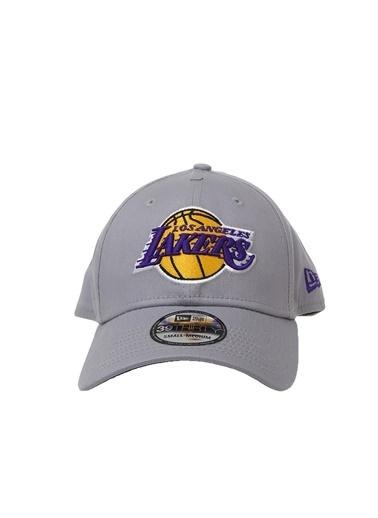 Babyland Şapka Gri